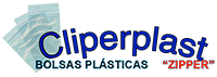 Cliperplast  Bolsas